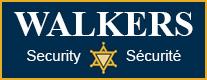 staging.walkers.nb.ca